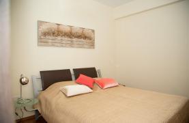 """2-Спальная Квартира - Люкс """"Mesogios Iris 304"""" в Туристической Зоне возле Моря - 65"""