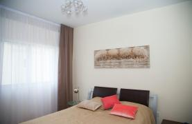 """2-Спальная Квартира - Люкс """"Mesogios Iris 304"""" в Туристической Зоне возле Моря - 66"""