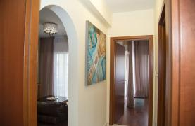 """2-Спальная Квартира - Люкс """"Mesogios Iris 304"""" в Туристической Зоне возле Моря - 60"""