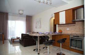 """2-Спальная Квартира - Люкс """"Mesogios Iris 304"""" в Туристической Зоне возле Моря - 54"""