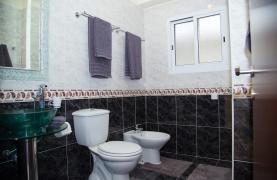 """2-Спальная Квартира - Люкс """"Mesogios Iris 304"""" в Туристической Зоне возле Моря - 68"""