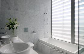 Гольф Недвижимость - Эксклюзивная 3-Спальная Вилла с Изумительными Видами - 54