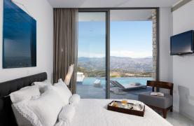 Гольф Недвижимость - Эксклюзивная 3-Спальная Вилла с Изумительными Видами - 52