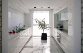 Гольф Недвижимость - Эксклюзивная 3-Спальная Вилла с Изумительными Видами - 46