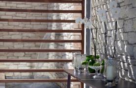 Гольф Недвижимость - Эксклюзивная 3-Спальная Вилла с Изумительными Видами - 60