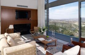 Гольф Недвижимость - Эксклюзивная 3-Спальная Вилла с Изумительными Видами - 45
