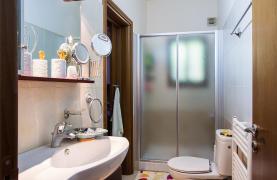 СПЕЦИАЛЬНОЕ ПРЕДЛОЖЕНИЕ! Красивая Просторная 3-Спальная Вилла в Суни - 39