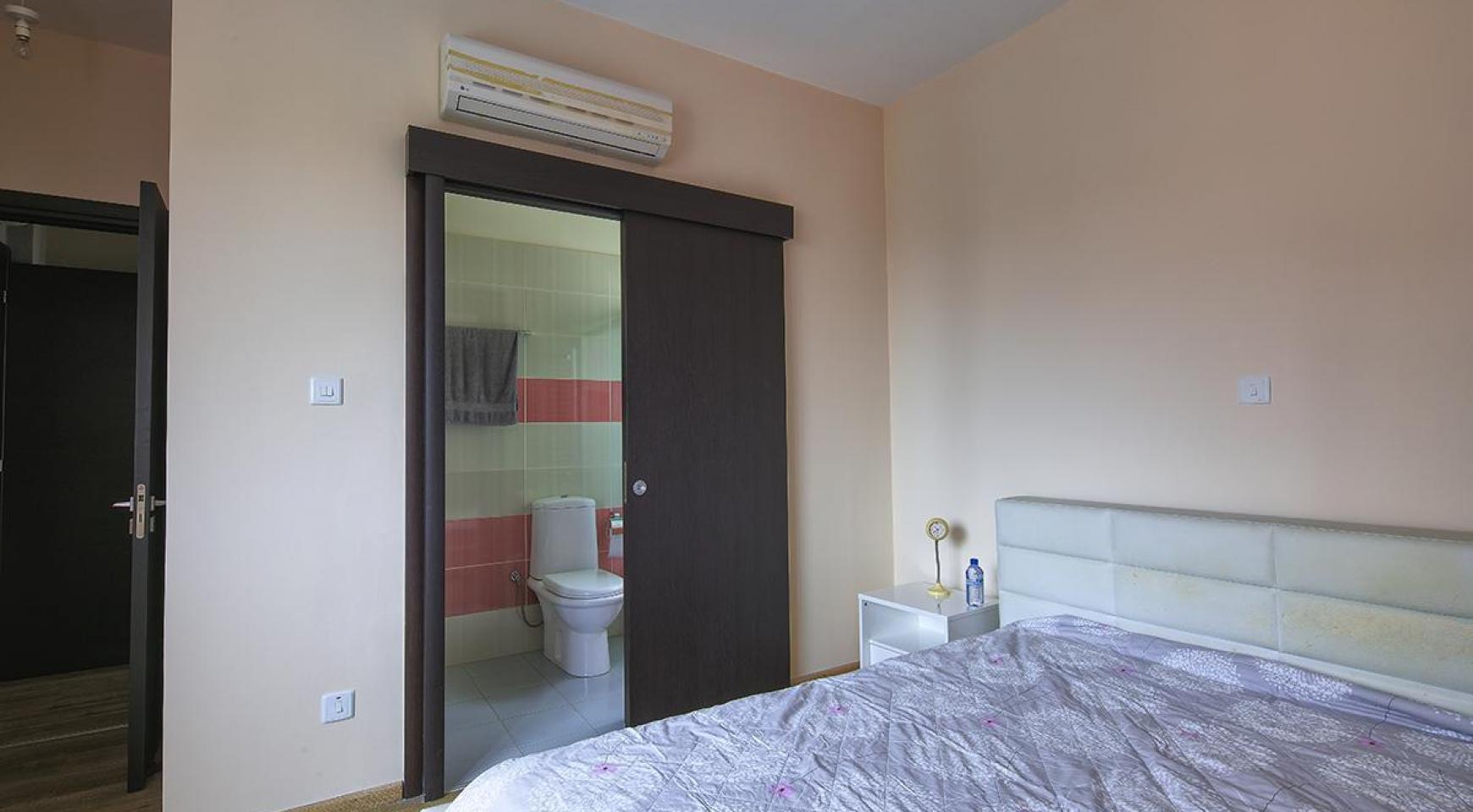 Элитная 4-Спальная Вилла возле Моря - 11