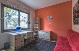 Элитная 4-Спальная Вилла возле Моря - 30
