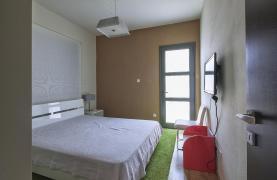 Элитная 4-Спальная Вилла возле Моря - 35