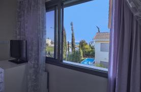 Элитная 4-Спальная Вилла возле Моря - 36