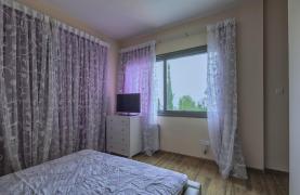 Элитная 4-Спальная Вилла возле Моря - 34