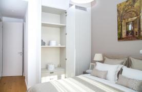 Malibu Residence. Современная  Односпальная Квартира 102 в Туристической Зоне - 54