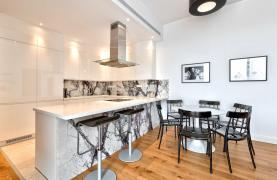 Malibu Residence. Новая Современная 3-Спальная Квартира в Элитном Комплексе - 27