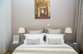 Malibu Residence. Новая Современная 3-Спальная Квартира 202 в Элитном Комплексе - 61