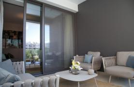 Malibu Residence. Новая Современная 3-Спальная Квартира 202 в Элитном Комплексе - 66