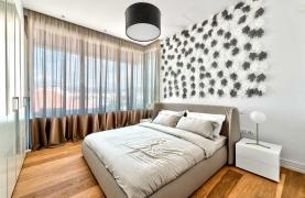 Malibu Residence. Новая Современная 3-Спальная Квартира 202 в Элитном Комплексе - 48
