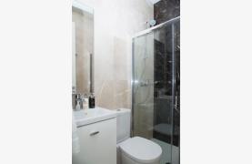 Malibu Residence. Новая Современная 3-Спальная Квартира 202 в Элитном Комплексе - 65