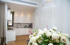 Malibu Residence. Новая Современная 3-Спальная Квартира 302 в Районе Потамос Гермасойя - 53