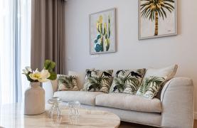 Malibu Residence. Современная  2-Спальная Квартира 303 в Районе Потамос Гермасойя - 62