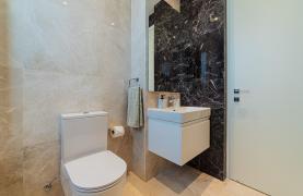 Malibu Residence. Современная  2-Спальная Квартира 303 в Районе Потамос Гермасойя - 79