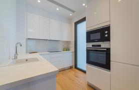 Malibu Residence. Современная  2-Спальная Квартира 303 в Районе Потамос Гермасойя - 66