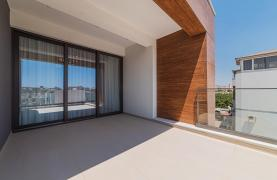 Malibu Residence. Современная  2-Спальная Квартира 303 в Районе Потамос Гермасойя - 71
