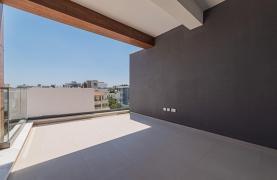 Malibu Residence. Современная  2-Спальная Квартира 303 в Районе Потамос Гермасойя - 70