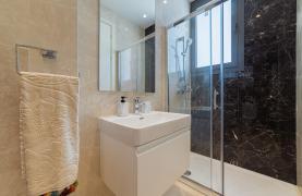 Malibu Residence. Современная  2-Спальная Квартира 303 в Районе Потамос Гермасойя - 84