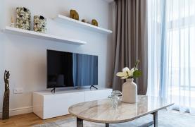 Malibu Residence. Современная  2-Спальная Квартира 303 в Районе Потамос Гермасойя - 63