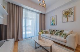 Malibu Residence. Современная  2-Спальная Квартира 303 в Районе Потамос Гермасойя - 61
