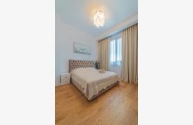Malibu Residence. Современная  2-Спальная Квартира 303 в Районе Потамос Гермасойя - 80