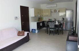 3-Спальная Квартира с Частным Садом - 12
