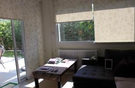 3-Спальная Квартира с Частным Садом - 13