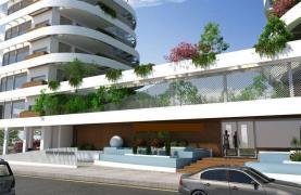 Новая 3-Спальная Квартира возле Моря - 12