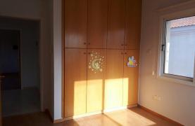 Просторный 3-Спальный Дом в Колосси - 34