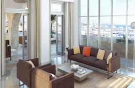 Новая 3-Спальная Квартира в Эксклюзивном Проекте на Море - 8