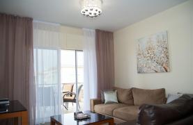2-Спальная Квартира Mesogios Iris 304 в Комплексе у Моря - 35