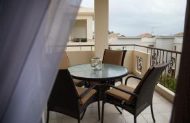 2-Спальная Квартира Mesogios Iris 304 в Комплексе у Моря - 40
