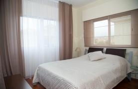 2-Спальная Квартира Mesogios Iris 304 в Комплексе у Моря - 45