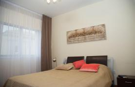 2-Спальная Квартира Mesogios Iris 304 в Комплексе у Моря - 49