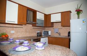 2-Спальная Квартира Mesogios Iris 304 в Комплексе у Моря - 43