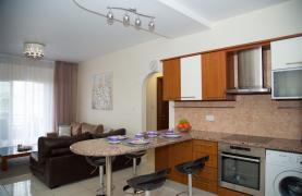 2-Спальная Квартира Mesogios Iris 304 в Комплексе у Моря - 38