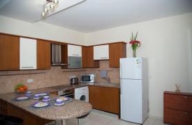 2-Спальная Квартира Mesogios Iris 304 в Комплексе у Моря - 41