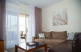 2-Спальная Квартира Mesogios Iris 304 в Комплексе у Моря - 34