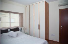 2-Спальная Квартира Mesogios Iris 304 в Комплексе у Моря - 44