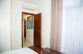 2-Спальная Квартира Mesogios Iris 304 в Комплексе у Моря - 48