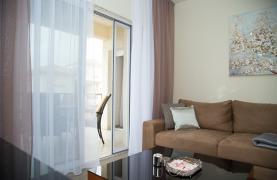 2-Спальная Квартира Mesogios Iris 304 в Комплексе у Моря - 36