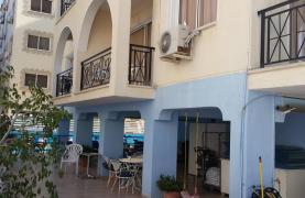 Отель в Районе Макензи - 14