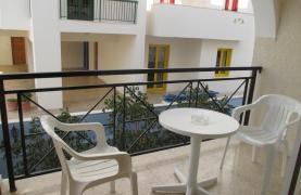 Продажа Отеля в районе Макензи - 15
